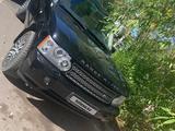 Land Rover Range Rover 2006 года за 6 000 000 тг. в Нур-Султан (Астана) – фото 3