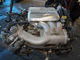 Двигатель Toyota 4vz-FE за 290 000 тг. в Усть-Каменогорск