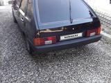 ВАЗ (Lada) 2109 (хэтчбек) 2003 года за 1 300 000 тг. в Шымкент – фото 4