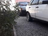 ВАЗ (Lada) 2109 (хэтчбек) 2003 года за 1 300 000 тг. в Шымкент – фото 5