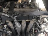 Двигатель за 500 000 тг. в Алматы – фото 2