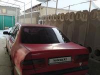 Nissan Primera 1991 года за 450 000 тг. в Тараз