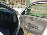 Suzuki Cultus 1998 года за 1 100 000 тг. в Петропавловск – фото 3