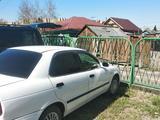 Suzuki Cultus 1998 года за 1 100 000 тг. в Петропавловск – фото 5