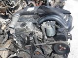 ДВС Мерседес Бенз 2.0 дизель ом604 за 2 021 тг. в Шымкент