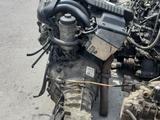 ДВС Мерседес Бенз 2.0 дизель ом604 за 2 021 тг. в Шымкент – фото 2