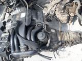 ДВС Мерседес Бенз 2.0 дизель ом604 за 2 021 тг. в Шымкент – фото 3