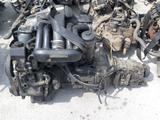 ДВС Мерседес Бенз 2.0 дизель ом604 за 2 021 тг. в Шымкент – фото 4