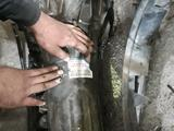 Каробка Акпп 2 jz за 120 000 тг. в Караганда – фото 3