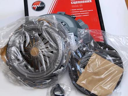 Комплект сцепления на Рено Логан за 18 000 тг. в Алматы