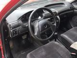 Opel Astra 1992 года за 1 100 000 тг. в Актау – фото 3