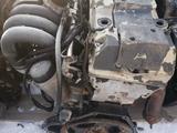Двигатель 104 на Мерс за 300 000 тг. в Алматы – фото 2