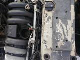 Двигатель 104 на Мерс за 300 000 тг. в Алматы – фото 3