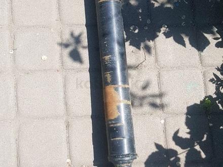 Карданный вал за 65 000 тг. в Алматы – фото 3