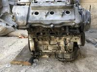 Мотор от автомобиля Lexus300, 2004 года, требует ремонта за 60 000 тг. в Шымкент