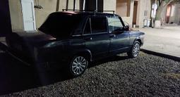 ВАЗ (Lada) 2107 2007 года за 530 000 тг. в Шымкент – фото 4
