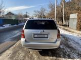 Toyota Corolla 2003 года за 3 150 000 тг. в Алматы – фото 4