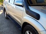 Toyota Hilux 2013 года за 8 300 000 тг. в Актобе