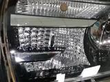 Corolla 180 — Фара (без LED) за 77 900 тг. в Алматы – фото 2