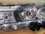 Corolla 180 — Фара (без LED) за 77 900 тг. в Алматы – фото 4