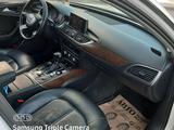 Audi A6 2011 года за 6 400 000 тг. в Нур-Султан (Астана) – фото 2