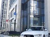 Audi A6 2011 года за 6 400 000 тг. в Нур-Султан (Астана) – фото 3