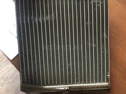 Радиатор печки поло за 15 000 тг. в Алматы