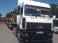МАЗ  5440 2012 года за 5 500 000 тг. в Алматы