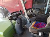 Claas  Xerion 3800 TRAC VC 2008 года за 18 000 000 тг. в Кызылорда – фото 5