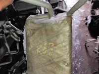 Радиатор печки es330 за 20 000 тг. в Алматы
