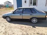 ВАЗ (Lada) 21099 (седан) 1989 года за 400 000 тг. в Уральск