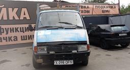 ГАЗ 1995 года за 1 450 000 тг. в Алматы