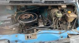 ГАЗ 1995 года за 1 450 000 тг. в Алматы – фото 3