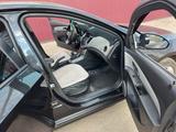 Chevrolet Cruze 2012 года за 3 800 000 тг. в Жезказган – фото 5