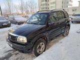Suzuki Grand Vitara 2004 года за 3 300 000 тг. в Нур-Султан (Астана)