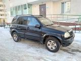 Suzuki Grand Vitara 2004 года за 3 300 000 тг. в Нур-Султан (Астана) – фото 3