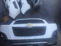 Бампер на Chevrolet Captiva за 9 794 тг. в Актау