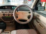 Toyota Vista 1998 года за 2 300 000 тг. в Алматы – фото 3