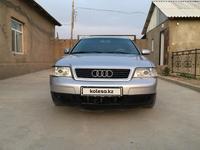 Audi A6 1998 года за 1 800 000 тг. в Шымкент