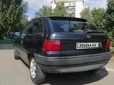 Opel Astra 1993 года за 950 000 тг. в Костанай – фото 3