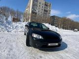 Subaru Legacy 2003 года за 2 450 000 тг. в Усть-Каменогорск