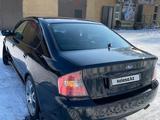 Subaru Legacy 2003 года за 2 450 000 тг. в Усть-Каменогорск – фото 5