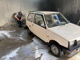 ВАЗ (Lada) 1111 Ока 1992 года за 550 000 тг. в Алматы – фото 4