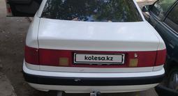 Audi 100 1991 года за 1 200 000 тг. в Алматы