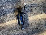 Ручка багажника на Митсубиси Оутлендер XL за 7 500 тг. в Караганда