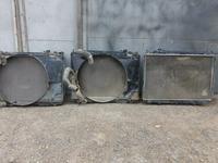 Радиатор за 80 000 тг. в Актау