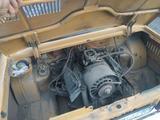ЗАЗ 968 1990 года за 350 000 тг. в Костанай – фото 5