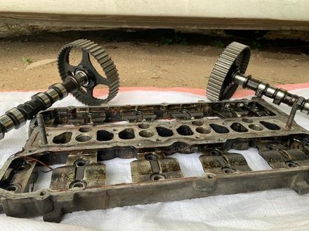 Двигатель 4G64 GDI 2, 4 за 1 600 000 тг. в Семей