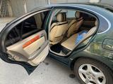 Lexus GS 300 1998 года за 2 700 000 тг. в Алматы – фото 5