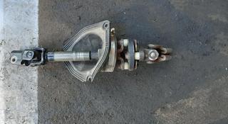Рулевая креставина карданчик на камри 20 2.2л за 15 000 тг. в Алматы